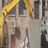 Rubble Removal - Call Now - 0718368272