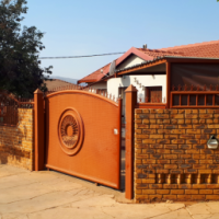 3 Bedroom House in Mamelodi East (Nanana Properties)