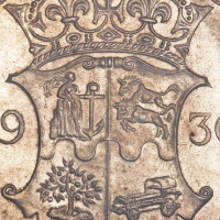 Wanted: Old South African / SILVER COINS / Foreign Coins
