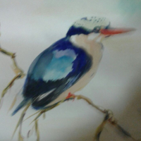 Hand crafted paintings for sale