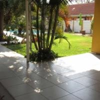 2bed Garden Cottage to rent in Pretoria North