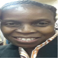 Domestic worker available Pinetown/Hillcrest