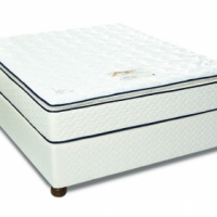 Cloud Nine Beds For Sale