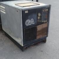 Atlas Copco GA115 Compressor