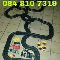 12m track for sale