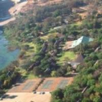 School holiday accommodation- Mt Amanzi- R4990