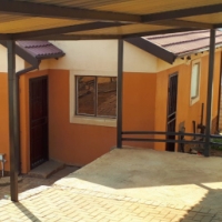 2 Bedroom House in Mamelodi East (Nanana Properties)