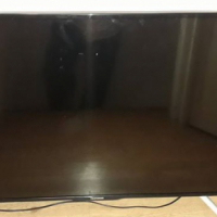 49inch led telefunken tv