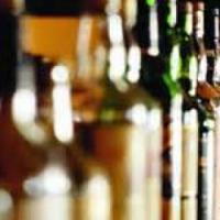 Liquor store for sale