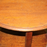 Coffee table S026212a