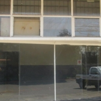 Commercial Shop to rent in Eloffsdal