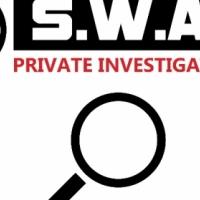 Private Investigations, Private Investigator, Private detective