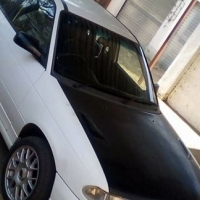 swop my opel astra 2L for a bike 900 and up