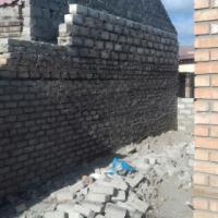 3 bedr house in Zone 1, Seshego, Polokwane. Available