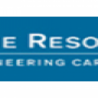 Resident Engineer (Pr Tech) (Contract)
