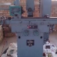 Schutte WU63 Tool Grinder