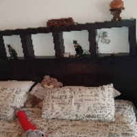 beds and stands for sale