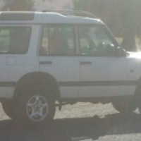 disco 2 td5 R55000 Nco
