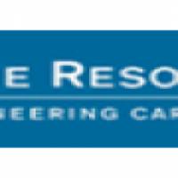 Mine Planning Engineer