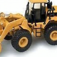 0145923614/ 0783767728, R4500 Front end loader operator training course.