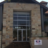 PRIME OFFICES TO LET IN HIGHVELD TECHNO PARK, CENTURION!