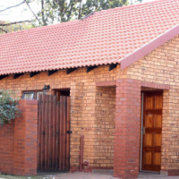 FOR SALE - DIE WILGERS AFRTEE OORD, WILLOW PARK MANOR, PRETORIA
