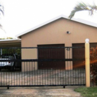 2 Bedroom,2 Bathroom House with Lovely Sea Views for sale in Port Edward