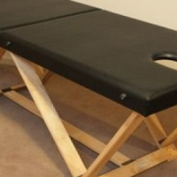 Elexus Banache Massage Studio