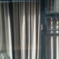 ALUMINIUM SERIES 700 SLIDING DOOR WITH SIDELIGHT