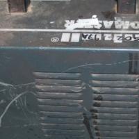 Einhell inverter welder S026197a