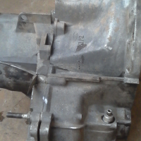 Ford escort xr3 spares for sale