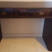 Coricraft Ads In Used Dining Room Furniture For Sale South