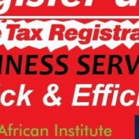 COMPANY REGISTRATION PACKAGE OPTIONS FROM R550, TAX CLEARANCE CERTIFICATE, LETTER OF GOOD STANDING