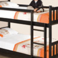 Bunk & Children Beds For Sale