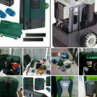 """KAGISO"" Garage door and Gate motor Service & Repairs 0766005885"