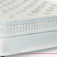 Rest Assured Beds For Sale
