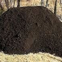 Lawn dressing, compost, topsoil, grass supply, instant lawn