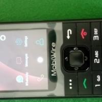 Mobiwire Vodafone