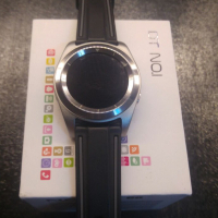 G6 Smart Watch