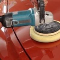 Cars Detailing & Polishing 0728520223
