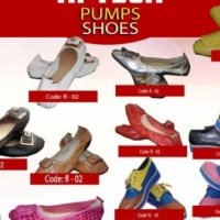 Pumps and Yinzo shoes for sale Bargain