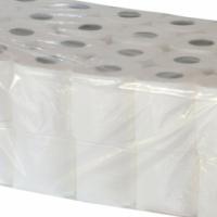 wholesale toilet paper