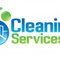 Commercial and Residential Cleaning, Carpet Cleaning and Maids Hire services 0833726342