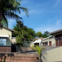 1 Bed,Flat to Let ,Northdene ,Queensburgh,Durban,NOVEMBER occupation
