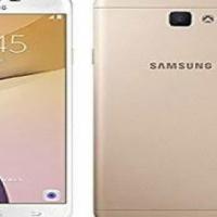 Samsung j7 prime rose gold for sale