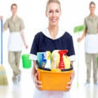 Generalofficecleaning,CommercialandResidentialCleaningServices