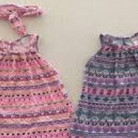 CHILDRENS CLOTHING BALES
