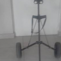 Golf pull cart for sale