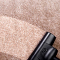 Carpet Cleaning Services offered across Gauteng