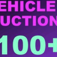 Nissan Hardbody NP300 2.5TDI HI-RIDER P/U S/C